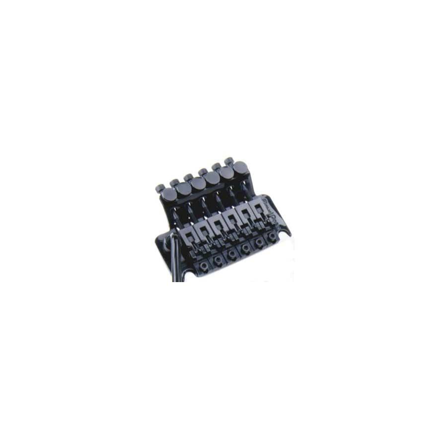 FRT-200/R3 Black