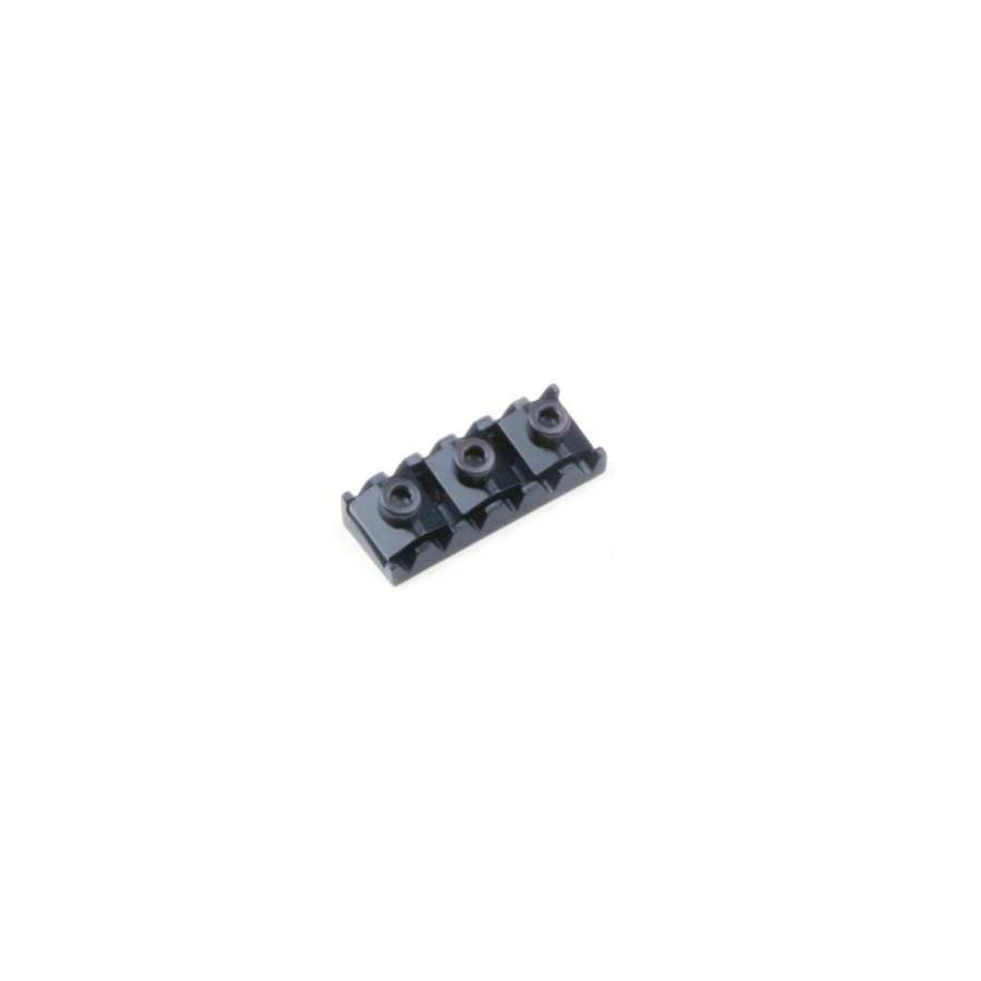 Floyd Rose FRT-200/R3 Black R3 Nut