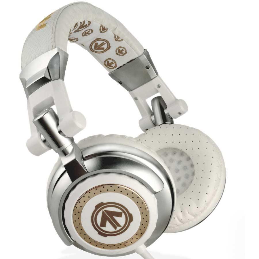 AERIAL7 Tank HeadphonesPlatinum
