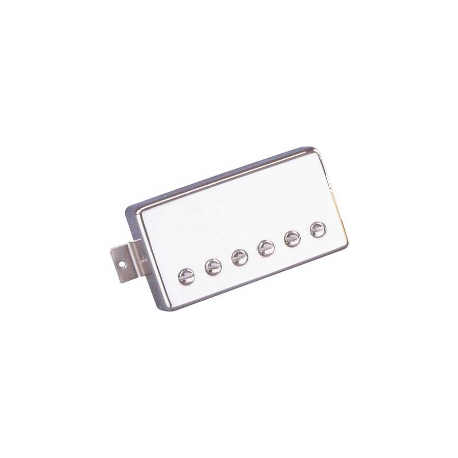 Angus Young Signature Humbucker Nickle