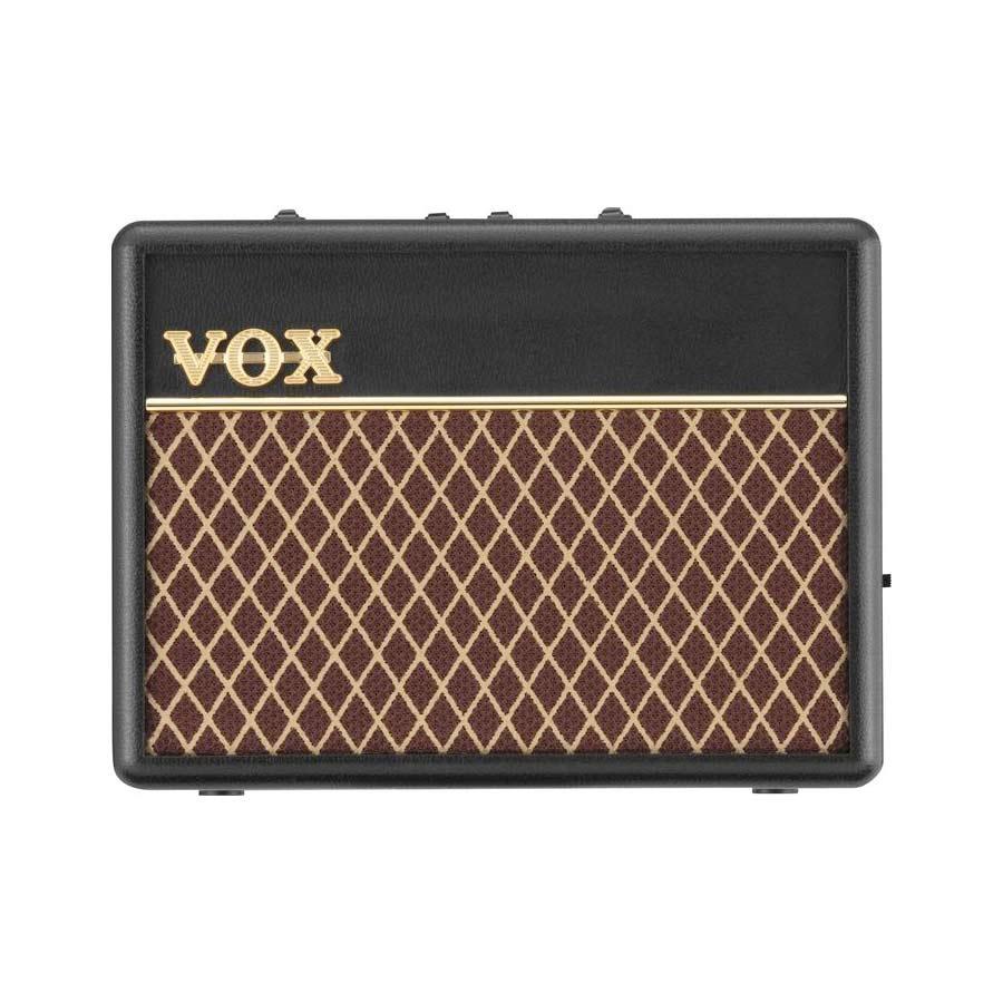 vox ac1rv bass miniature battery bass amp w rhythm patterns new ebay. Black Bedroom Furniture Sets. Home Design Ideas