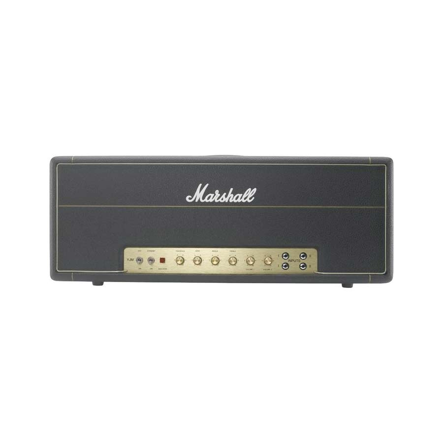 YJM100 Yngwie Malmsteen Signature Open Box