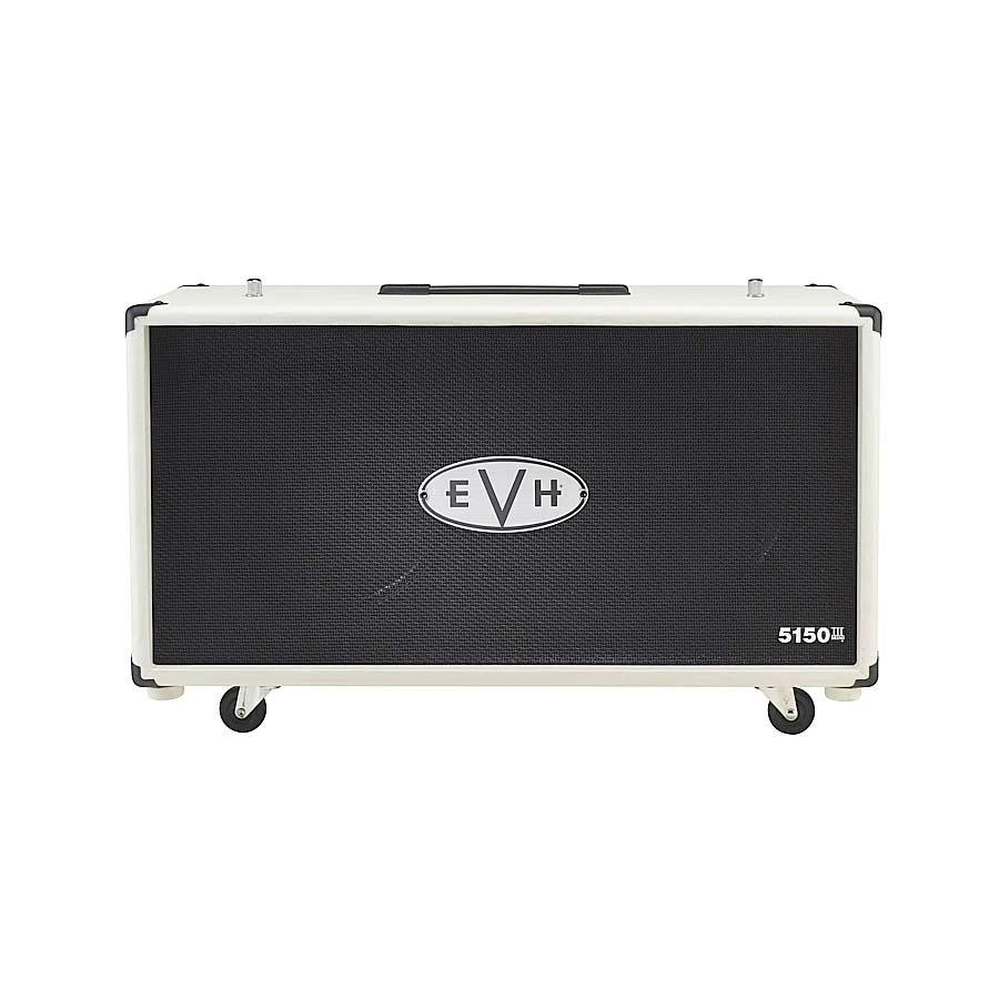 5150 III  2x12 - Ivory Cab