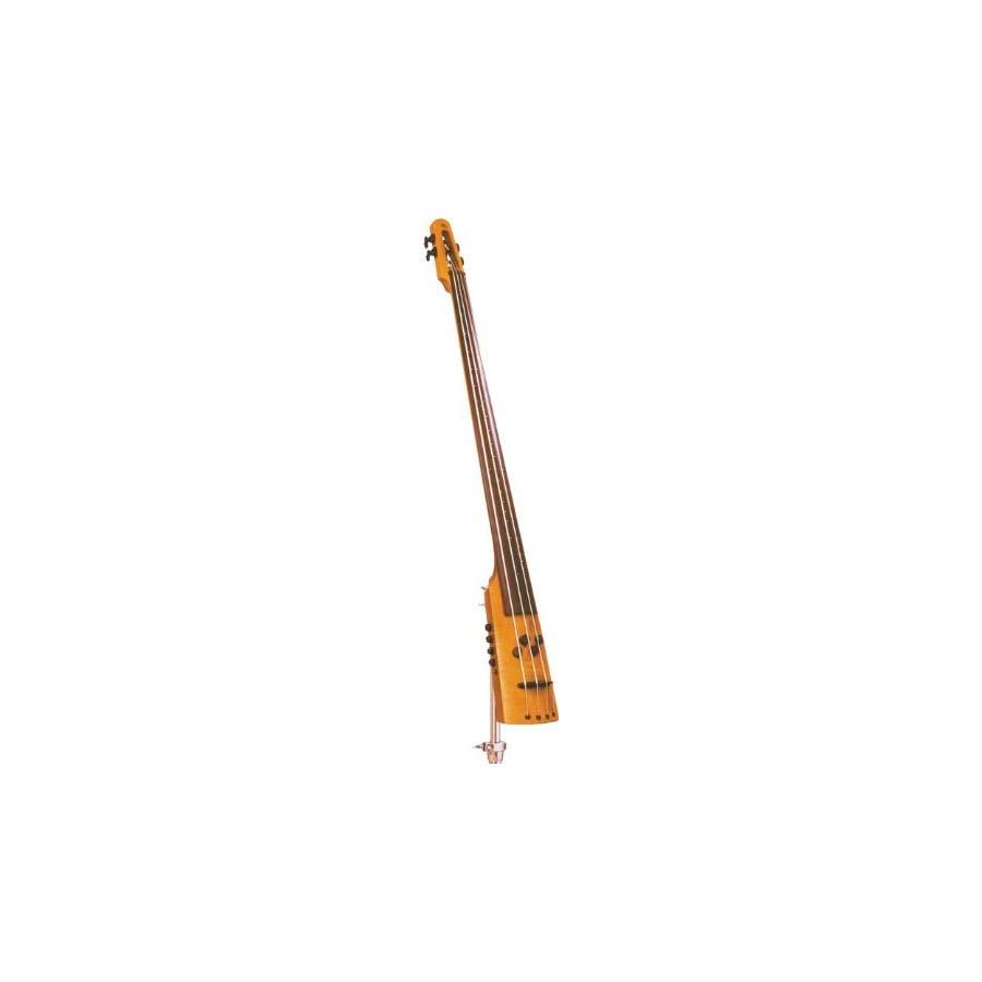 CR4M Bass