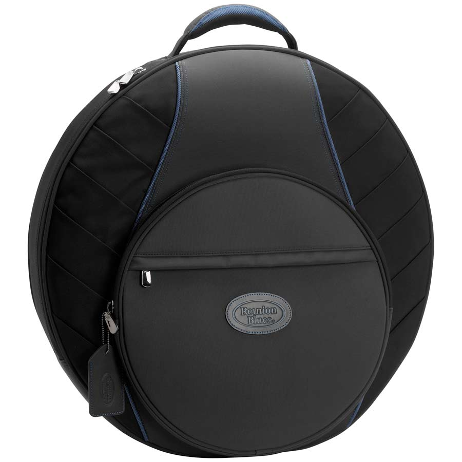 RBCM22 Cymbal Case