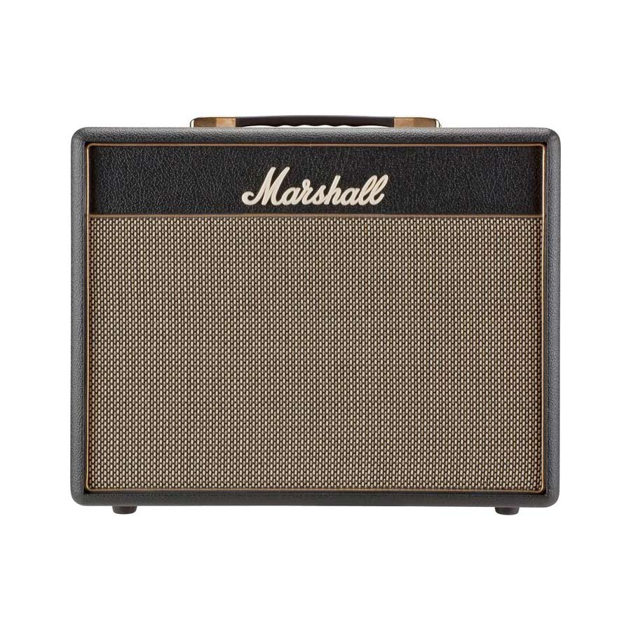 Marshall Class5 Guitar Stack Large View