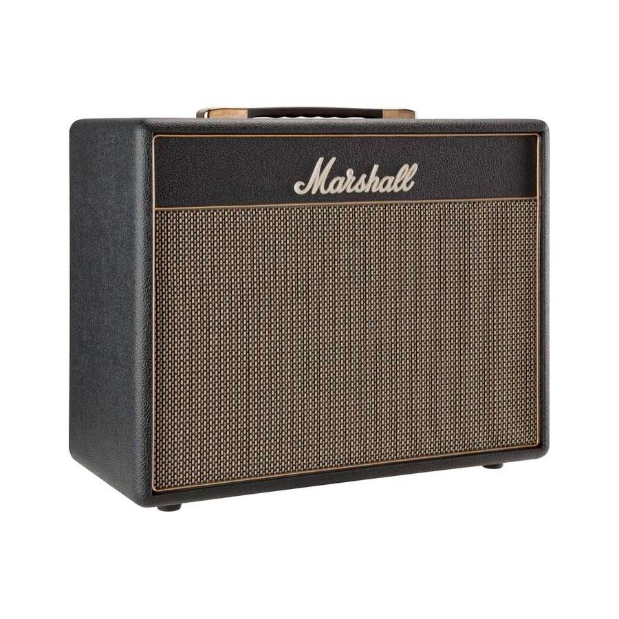 Marshall Class5 Speaker Cabinet Angled View
