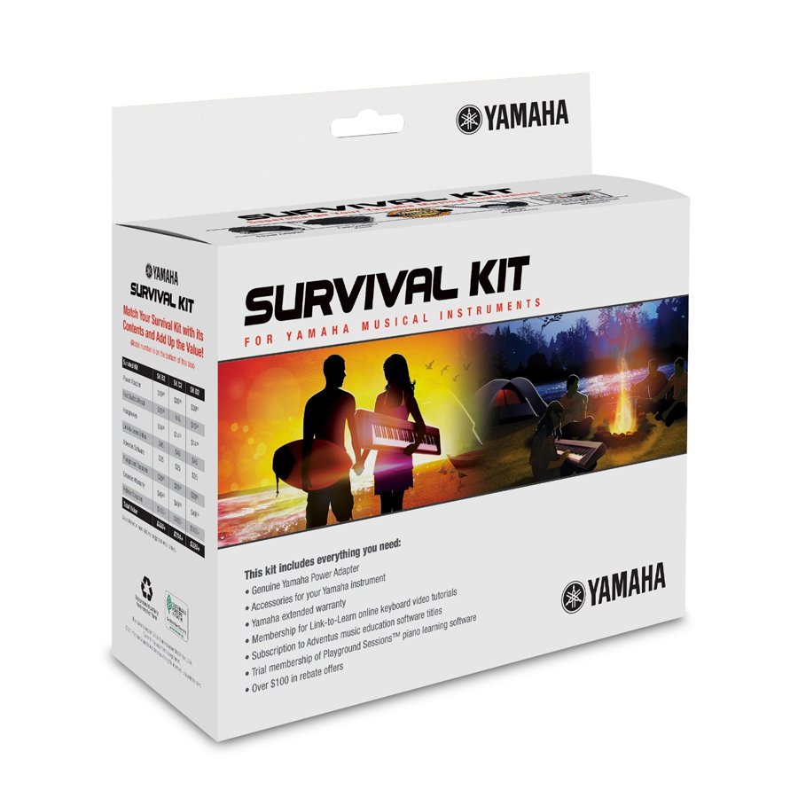 Survival Kit SKB2