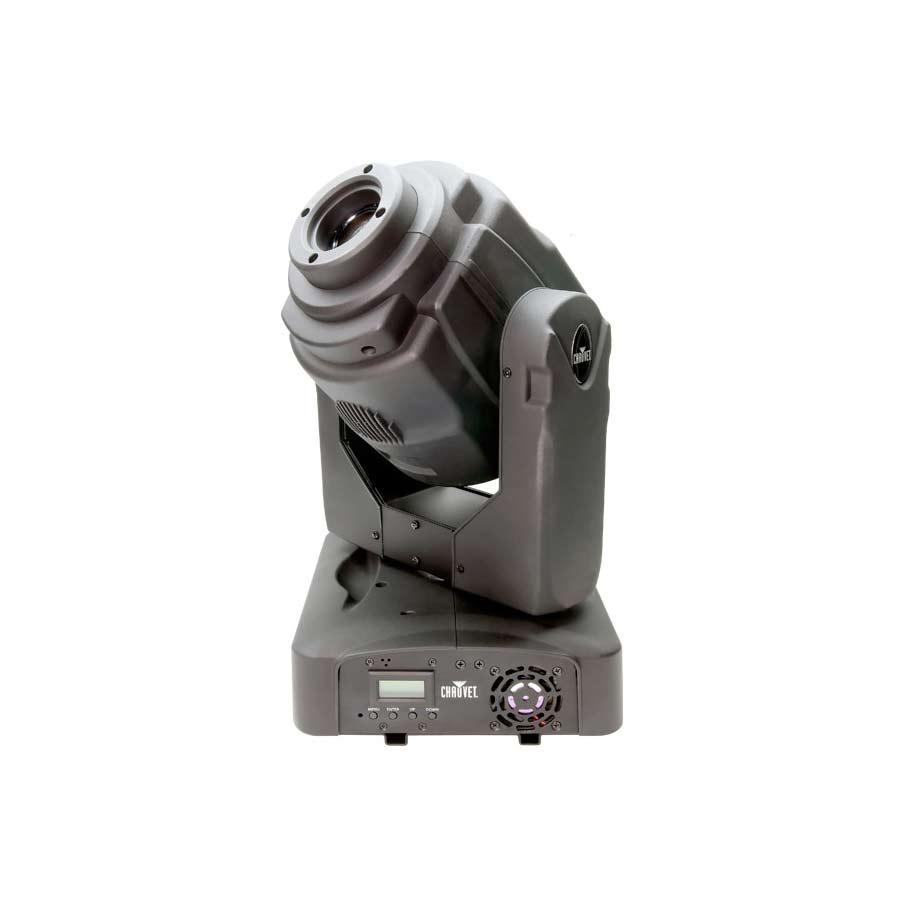 Q-Spot™ 260-LED