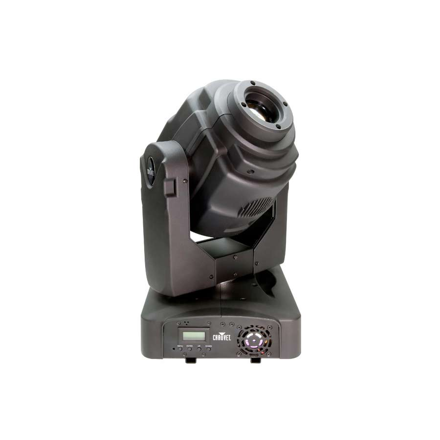 Chauvet DJ Q-Spot™ 260-LED View 2