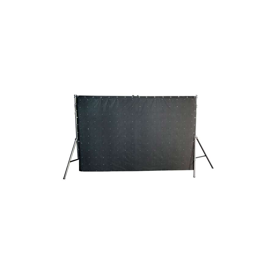MotionDrape™ LED