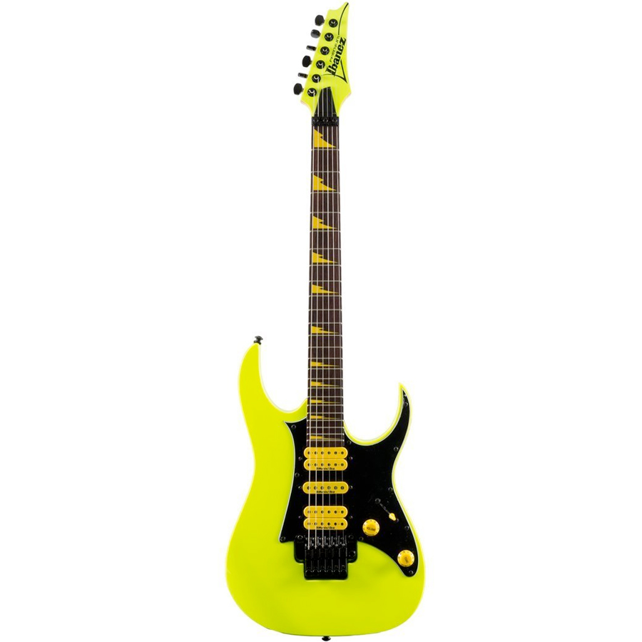 RG1XXV Fluorescent Yellow