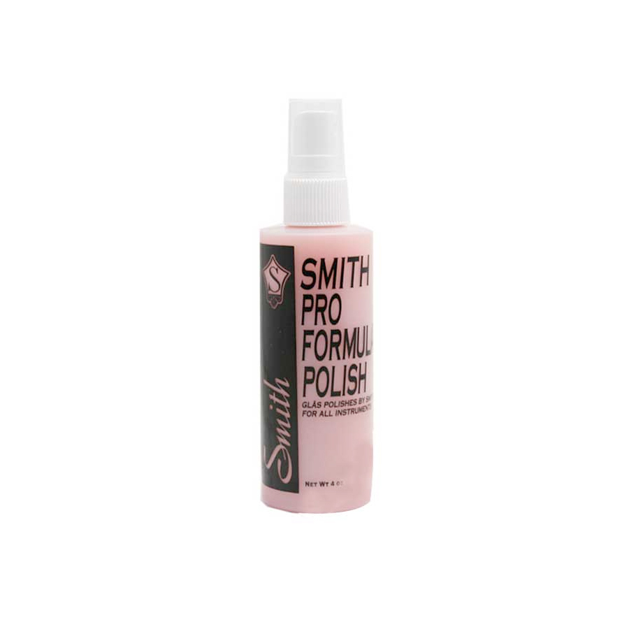 Ken Smith Pro Formula  Polish