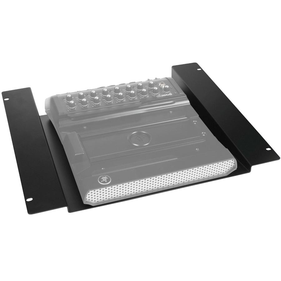 DL1608 / DL808 Rackmount Kit