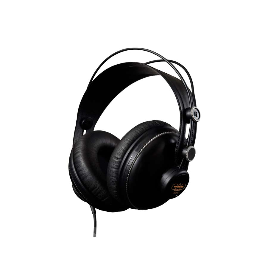 M310 Headphones
