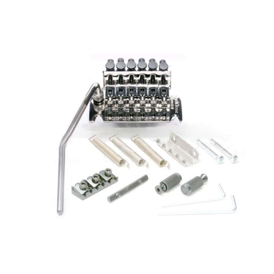 FRT-S4000/R3 Nickel