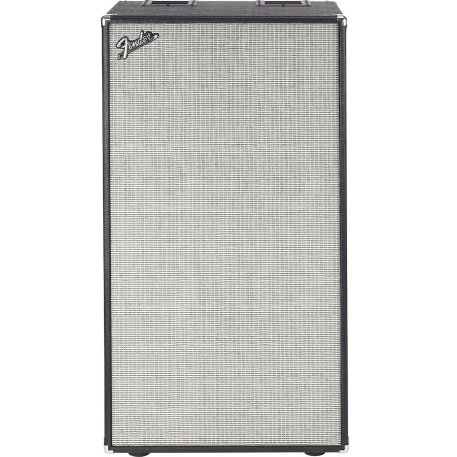 Bassman 810 Neo