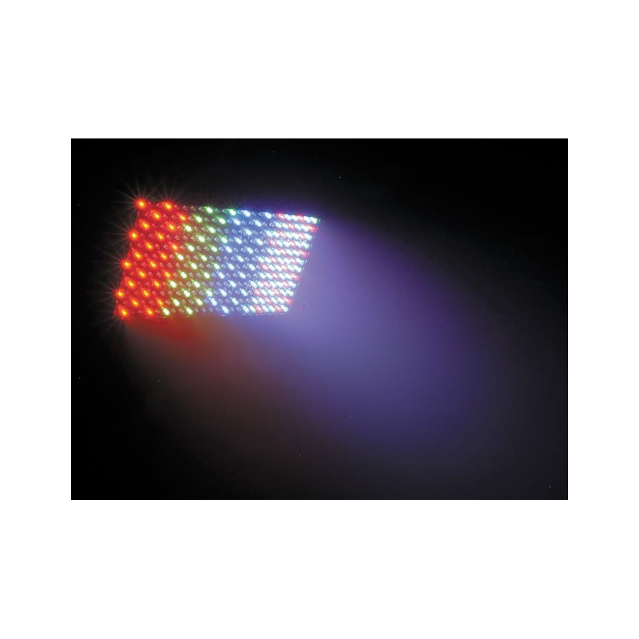 Chauvet COLORpalette™ View 2