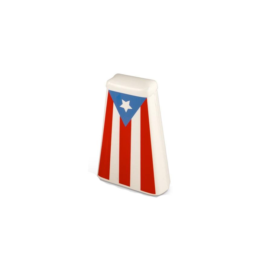 ES-4PR Puerto Rican Heritage