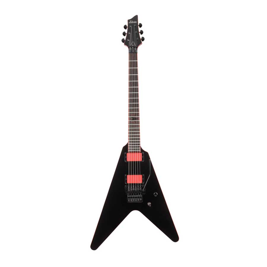 Gary Holt Signature V-1 Black