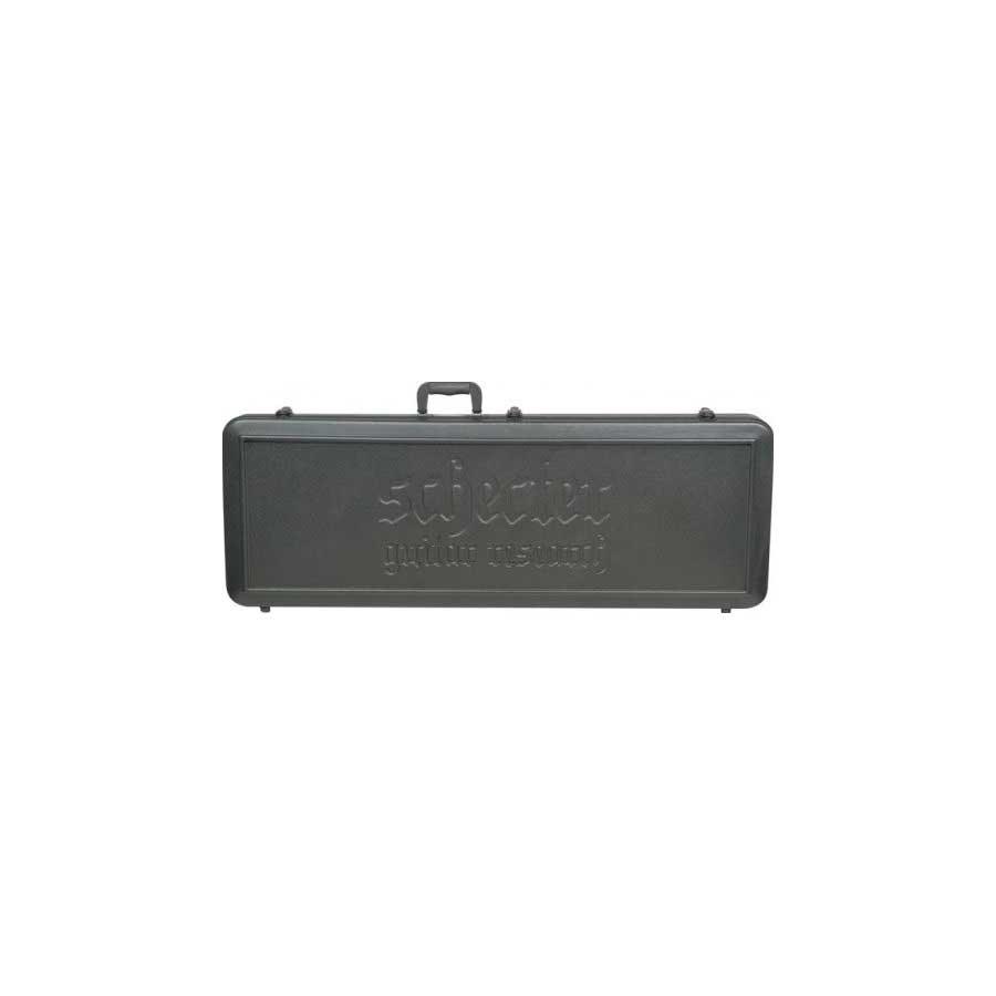 SGR-1C Hardshell Case