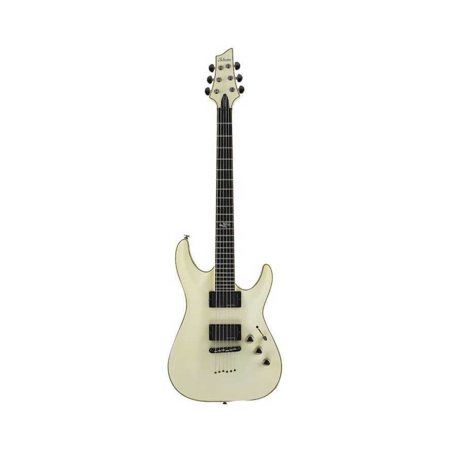 BlackJack ATX C-1 Aged White