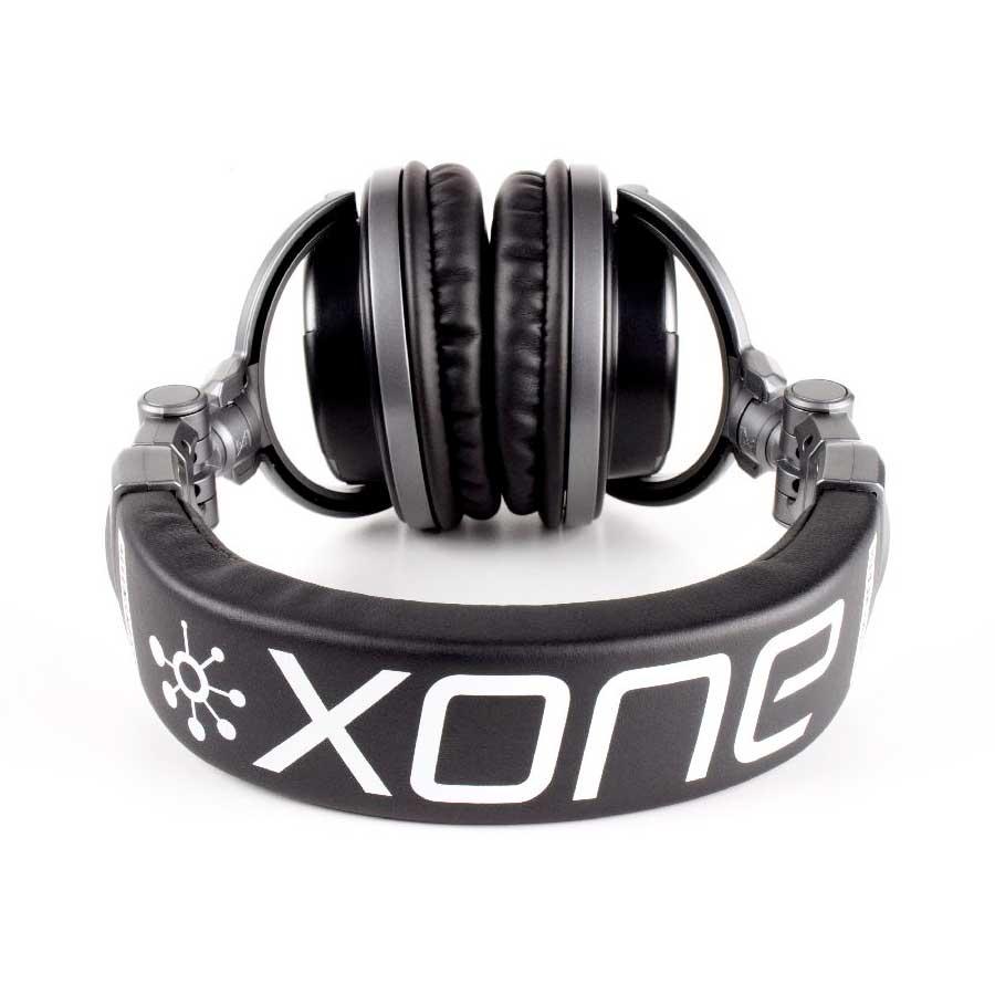 Xone XD2-53
