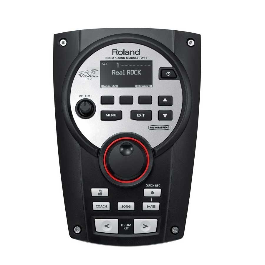 drum pads 24谱子数字
