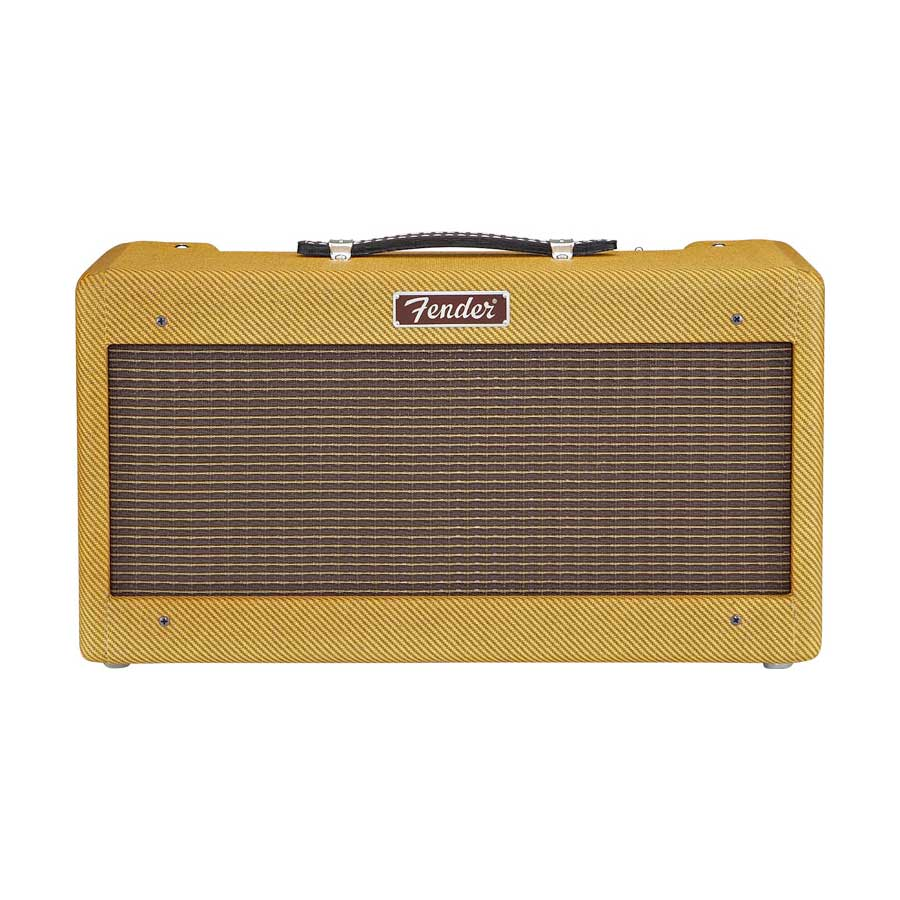 Fender 63 Fender® Tube Reverb Tweed
