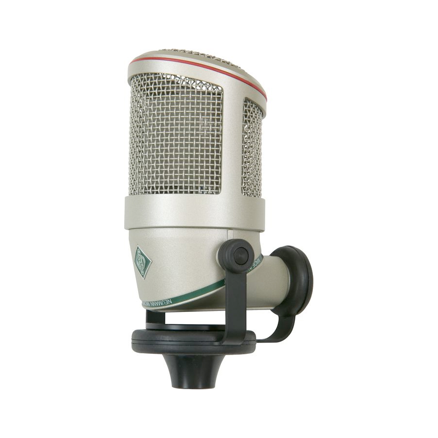 Neumann BCM 705 Left-Facing