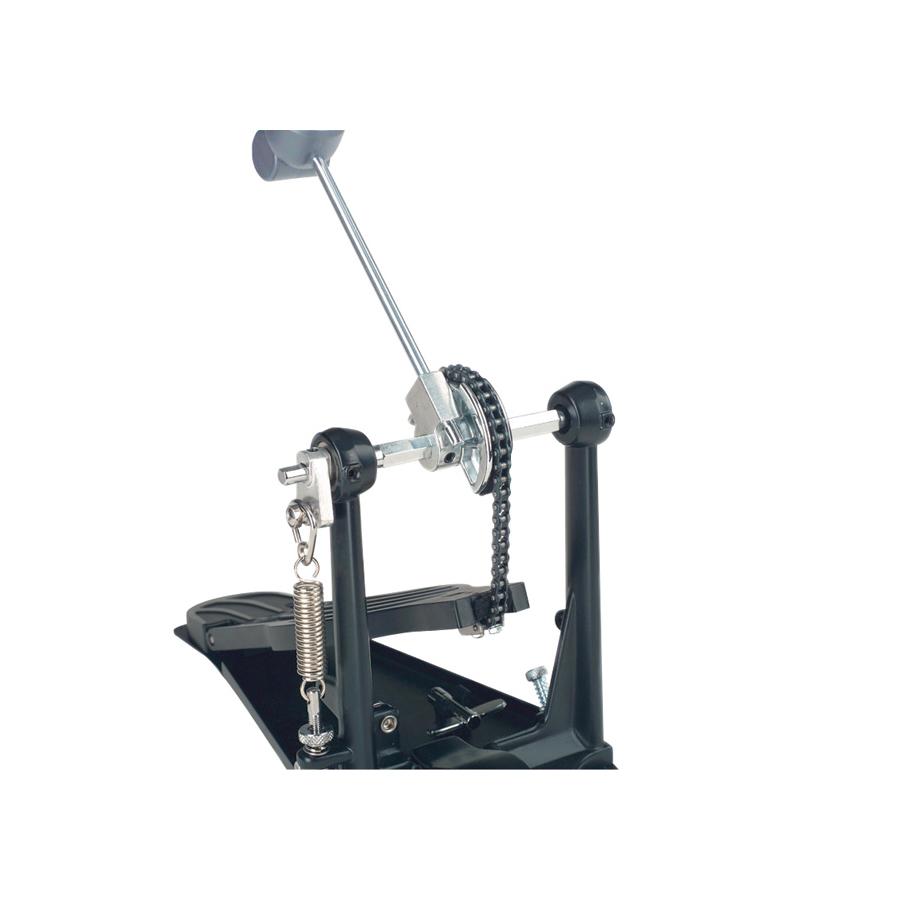 Prowler Single Chain Cam, Spring, Key Adjustment