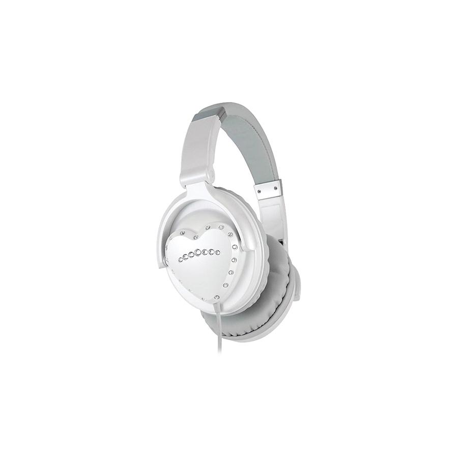 Vestax HMX-1 PinkWhite