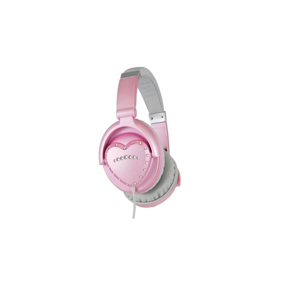 Vestax HMX-1 PinkPink