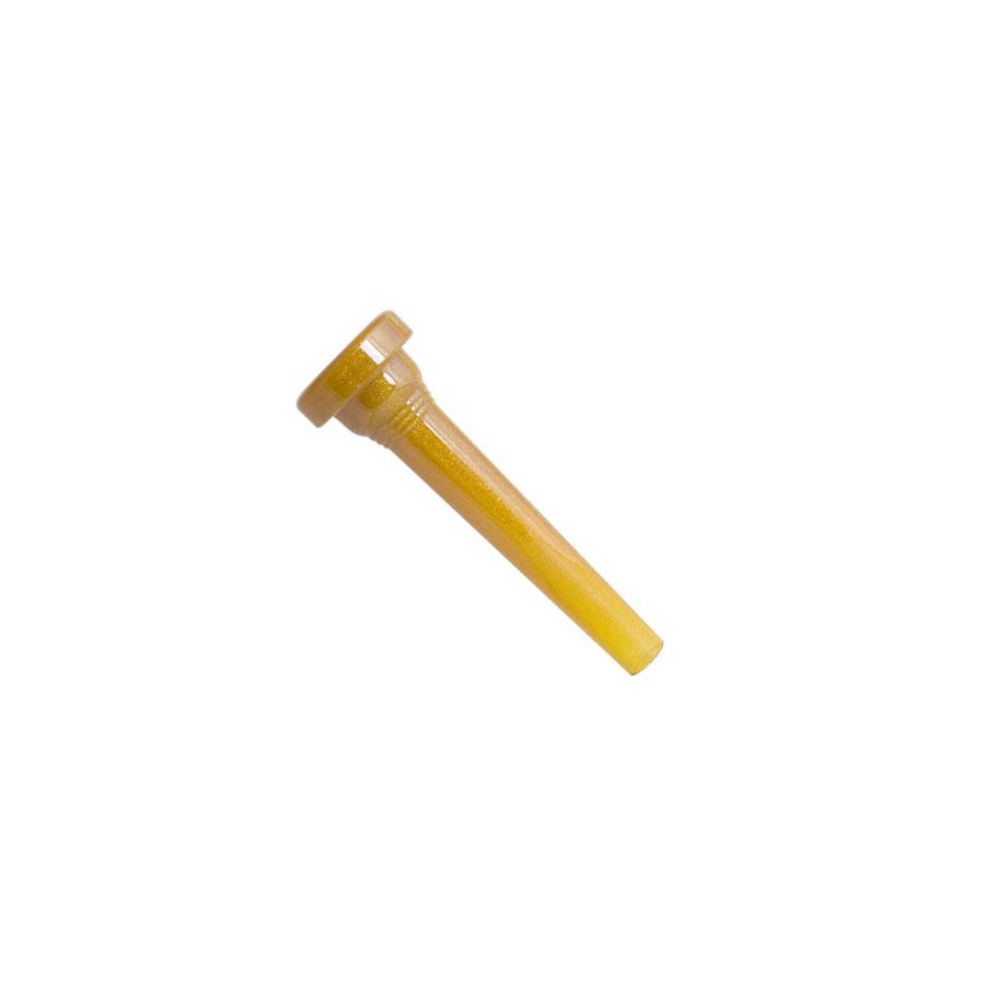 Trombone 12C - Glitter Gold