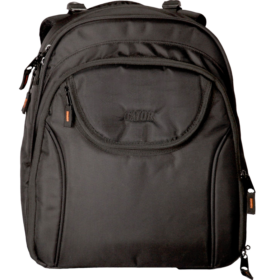 G-Club Backpak Small