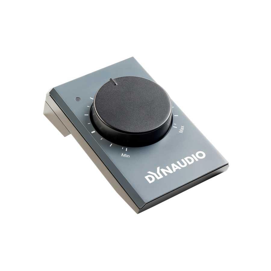 Dynaudio DBM50Control