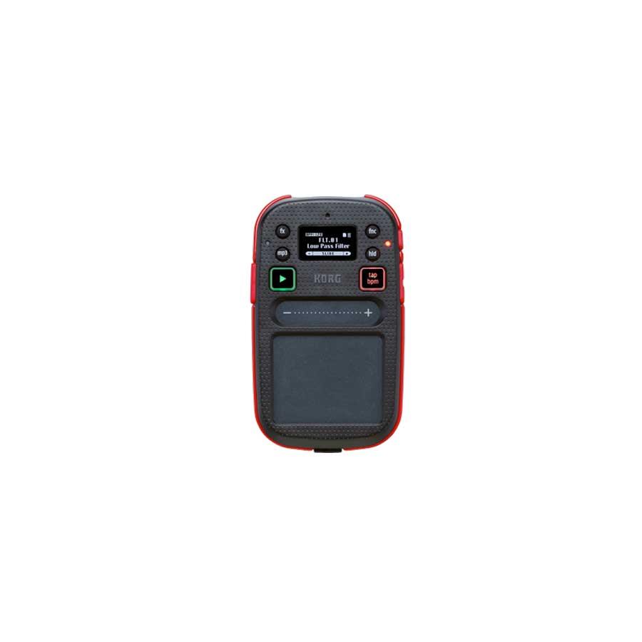 Mini Kaosspad 2