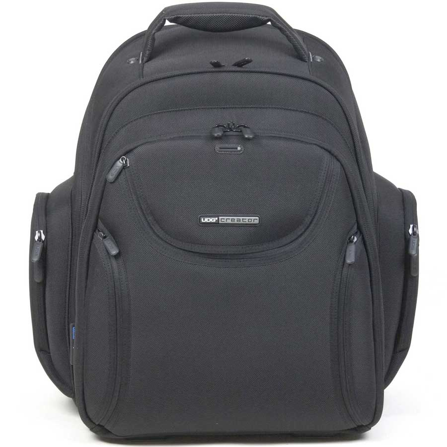 Creator Laptop Backpack