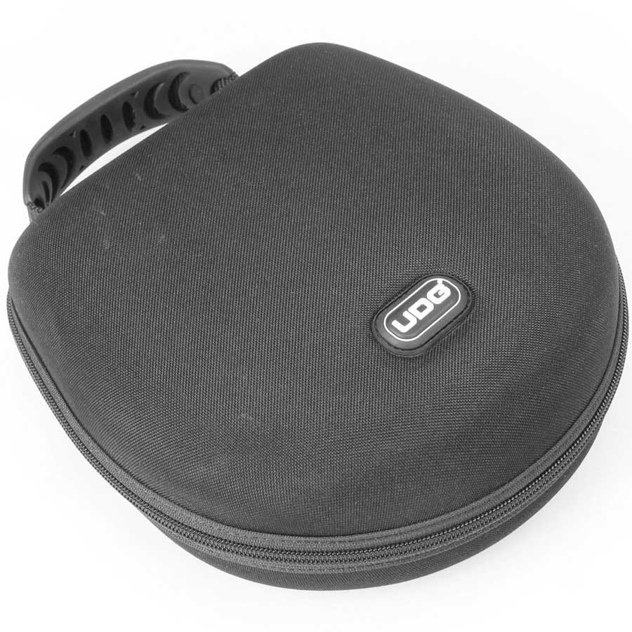 Creator Large Headphone Hardcase