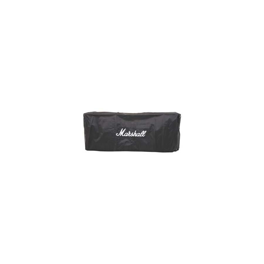 COVR-00008 Standard Amp Head Cover