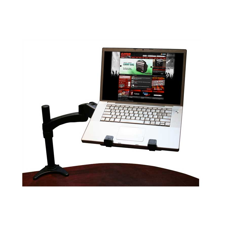 360 Degree Desk Mount ARM