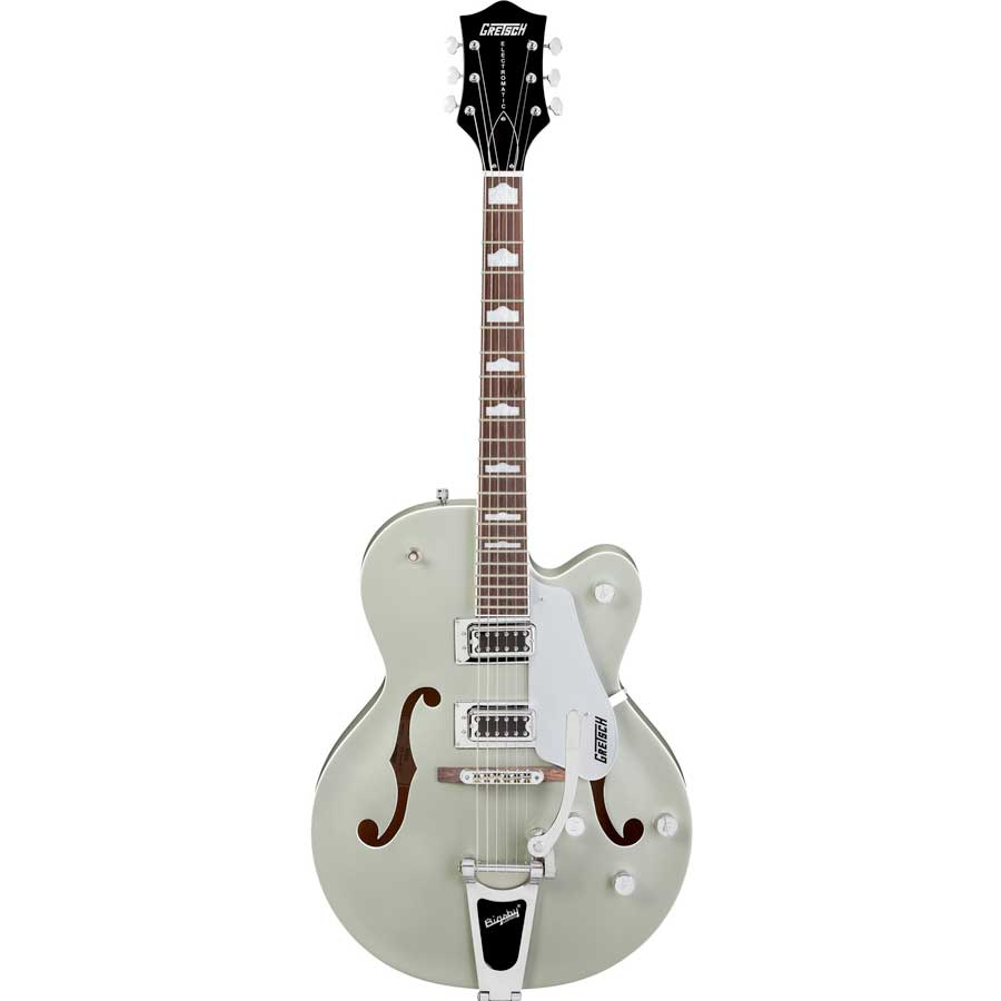 Gretsch G5420T Electromatic Hollow Body Aspen Green