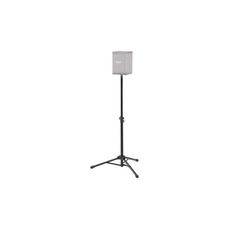 Roland ST-CMS1W/ Speaker