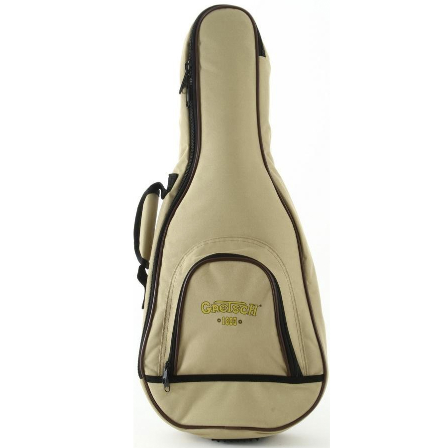 G2181 Mandolin Bag