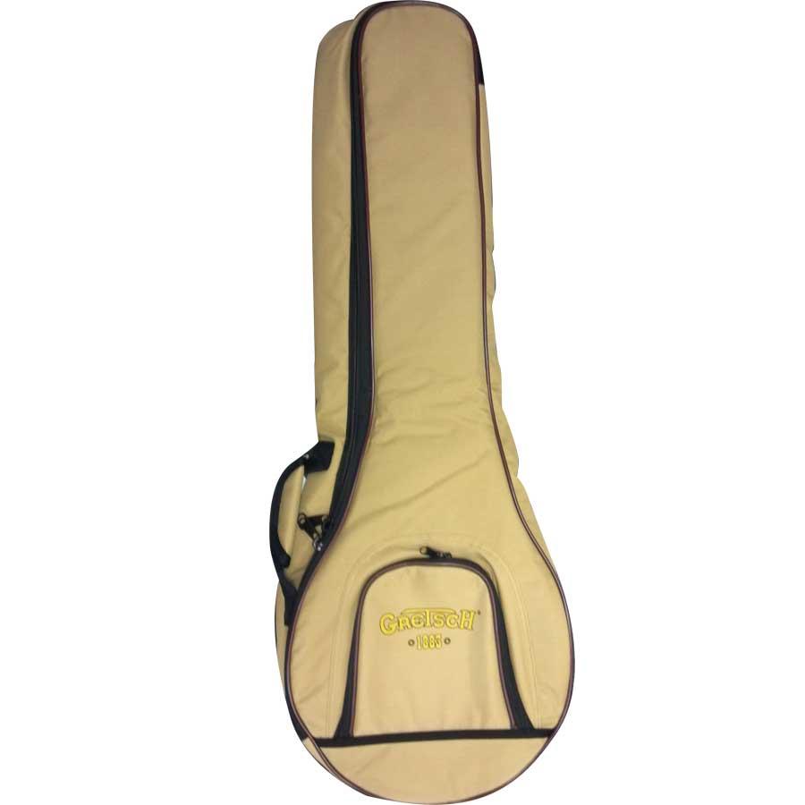 GGOB2 G182 Dixie Banjo Gigbag