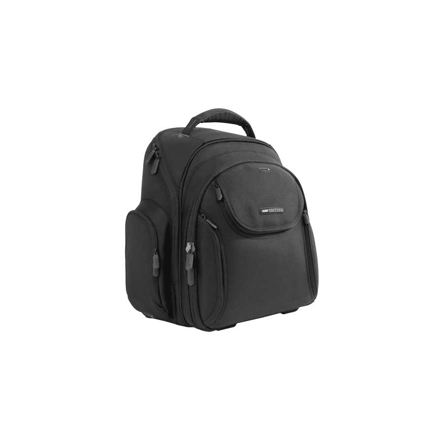 Creator Compact Laptop Backpack