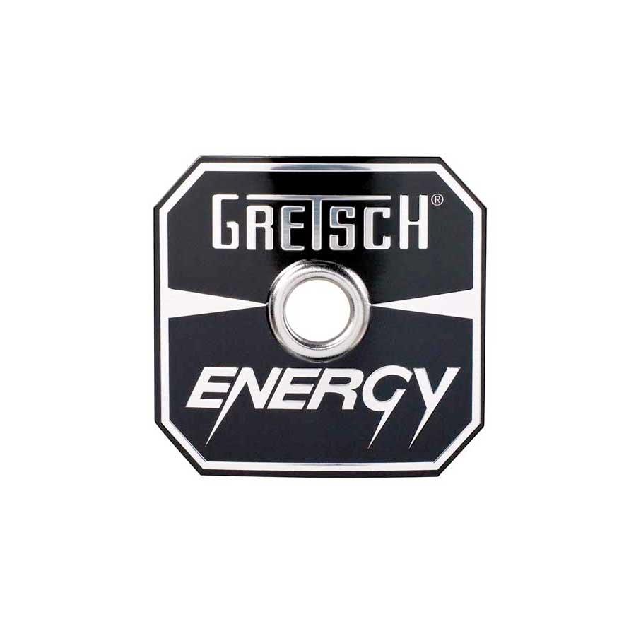 Gretsch Energy