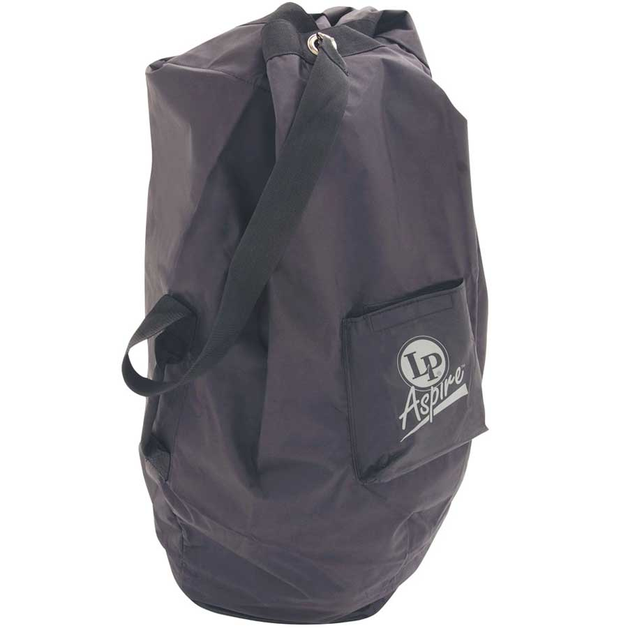 Aspire Conga Bag