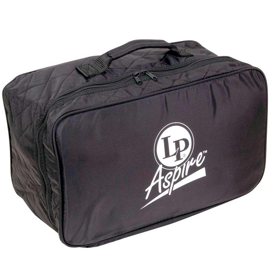 Aspire Bongo Bag