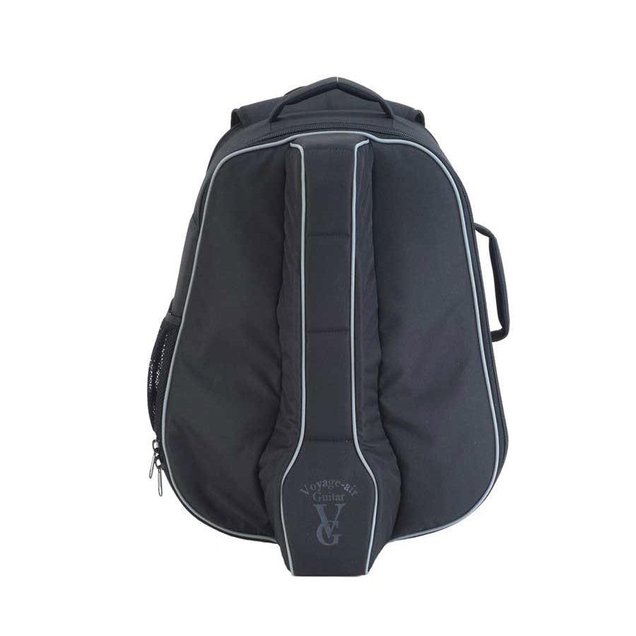 Voyage-Air Guitars VAMD-02  Rear Bag View